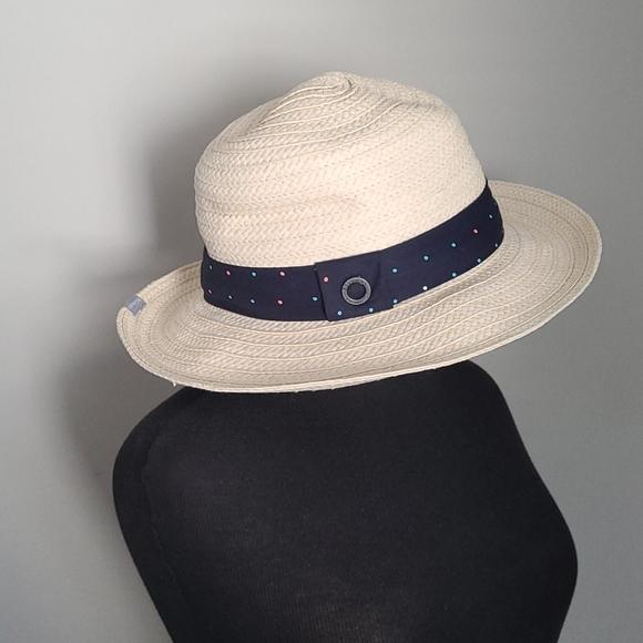 Columbia Women's summer hat
